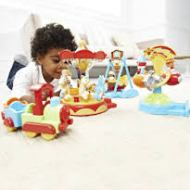 My Top Toys Picks from ELC (Early Learning Centre) for 2013