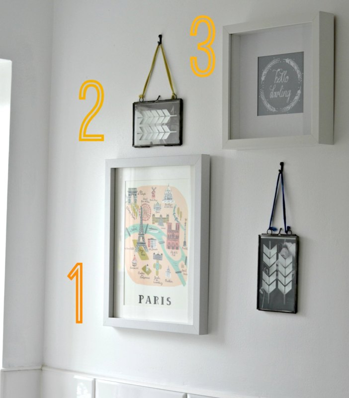 adding a wall grouping to a wall