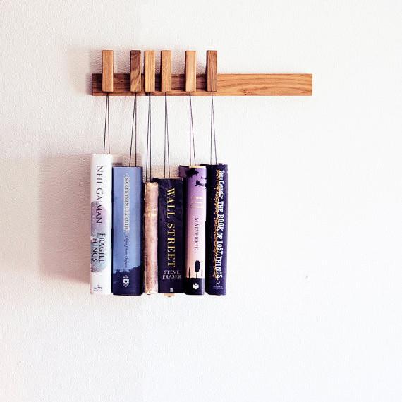 Small_oak_bookshelf_unusual_book_storage_suspended_handmade_1024x1024