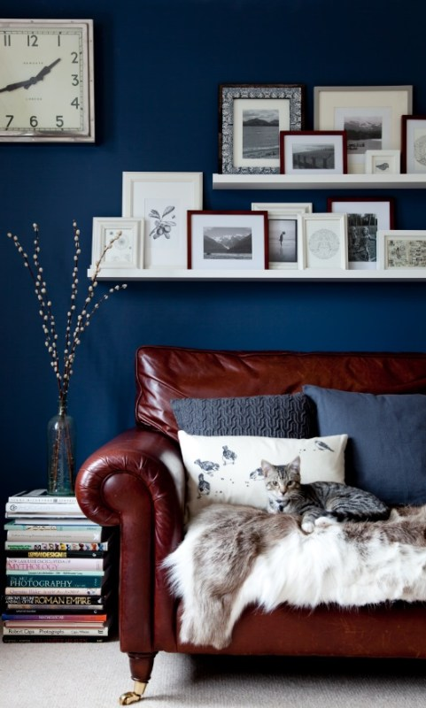 Lifestyle Wall Livingroom (2)