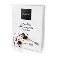 Giveaway: Hotel Chocolat (Worth £38)