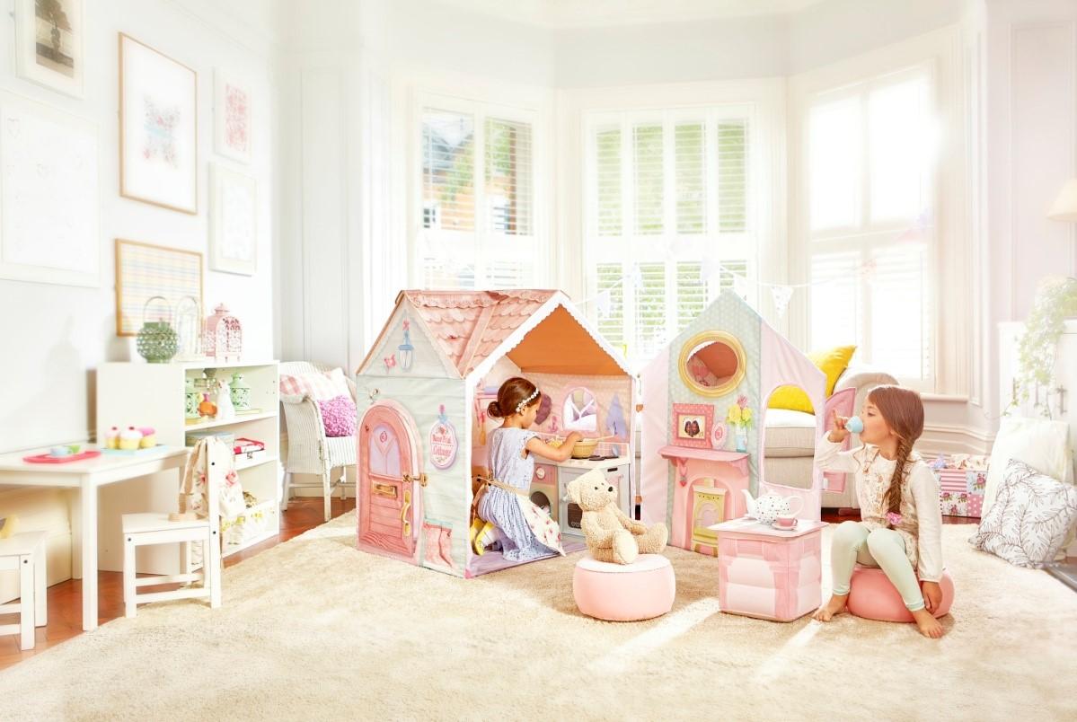 Rose-Petal-Cottage (2)