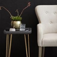 Win £500 to spend at Houseology