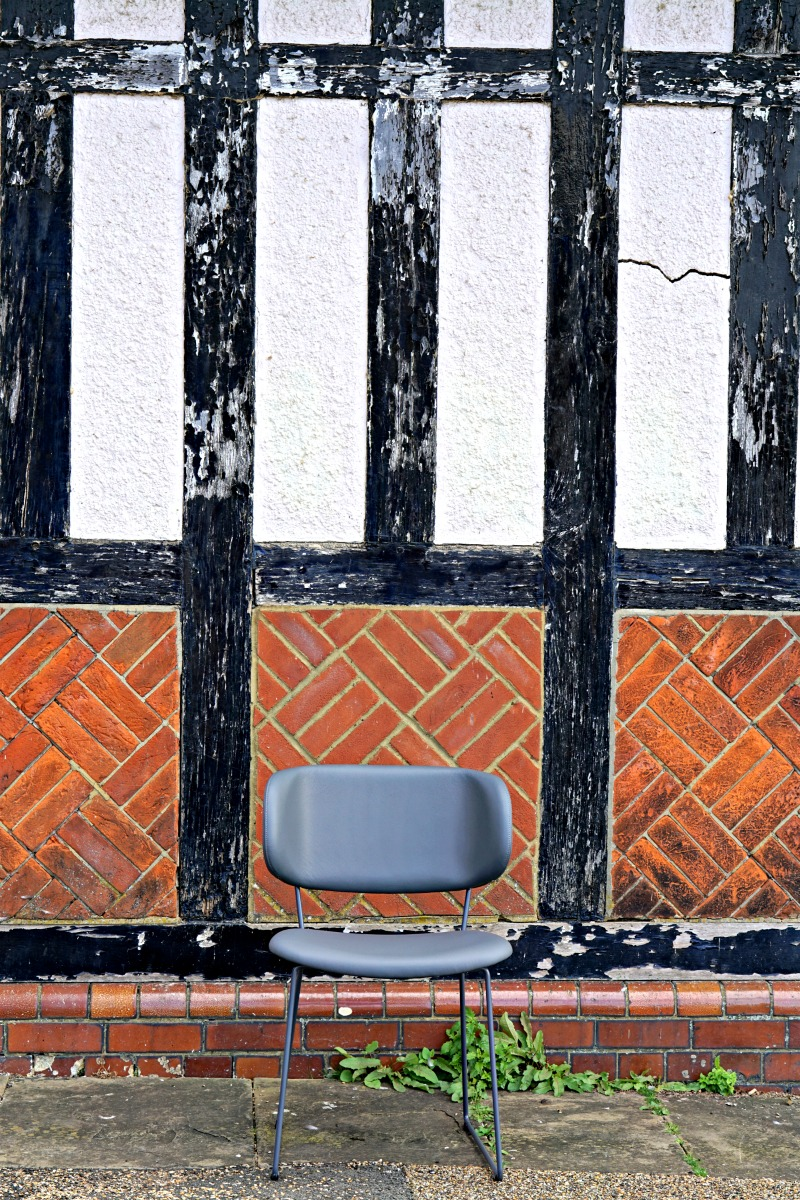 chair-4-blog