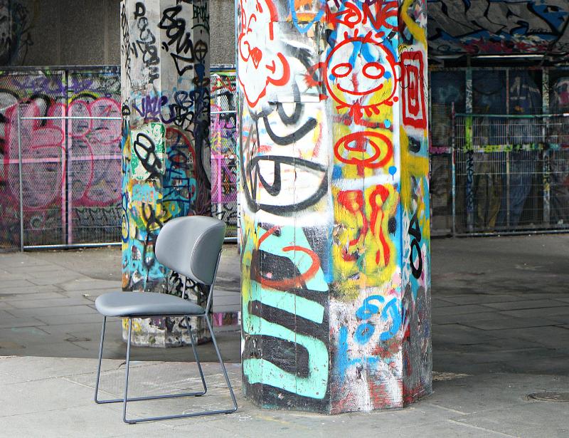 chair-9-blog