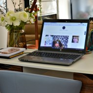 Home décor in heat, cold and the era of the home office