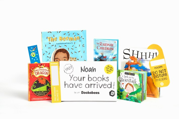 bookabees-5-book-subscription