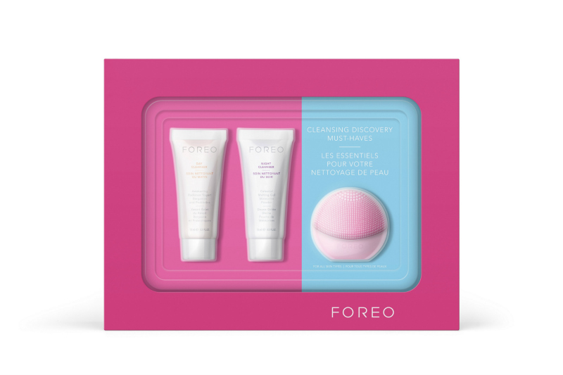 foreo-cleansing-discovery-must-haves-pearl-pink-1