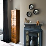Six Unusual Skirting Board Designs