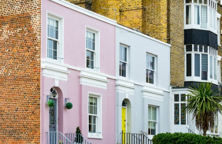 Have You Been Missold a Mortgage? You Could Claim Compensation!