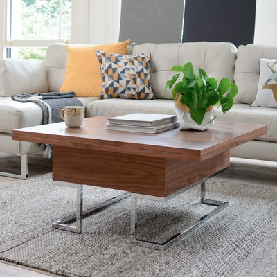 Investing In Good Quality Multi Purpose Furniture The Ana