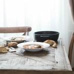 Understanding Dinnerware Etiquette