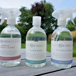 Eco Home Cleaning Products That Haven't Been Tested on Animals