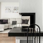 How to create the perfect family space