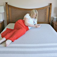 Leesa Mattress Review and an Amazing Discount Code