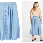 My Summer Wardrobe : New Finds