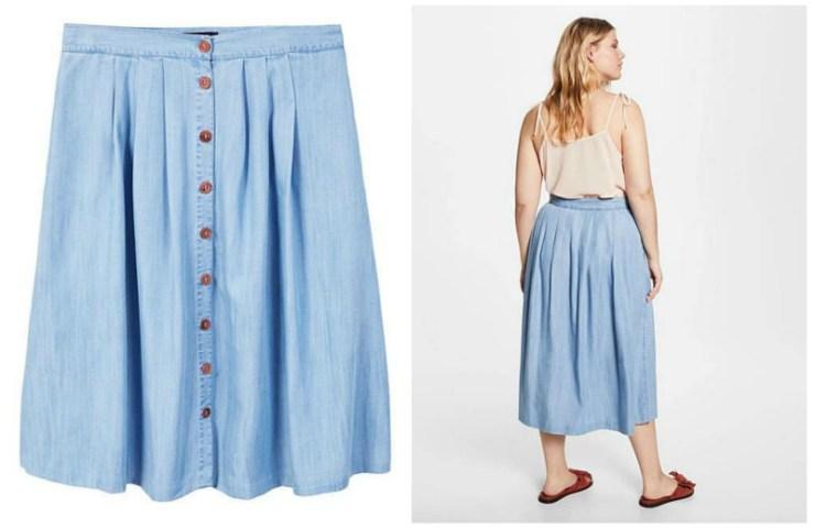My Summer Wardrobe : New Finds