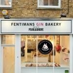 Gin Bakery? : I'm In!