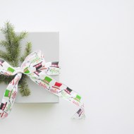 Teen Christmas Gift Guide