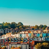 Why You Should Pick Bristol for Your Place of Study