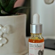 Angela Langford – Repair and Renew Face Oil