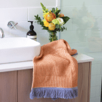 Interior-Designer-Perth-Bathroom-Renovation