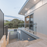 Interior-Designer-Perth-New-Build