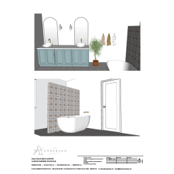 Interior-Designer-Perth-Bathroom-Renovation