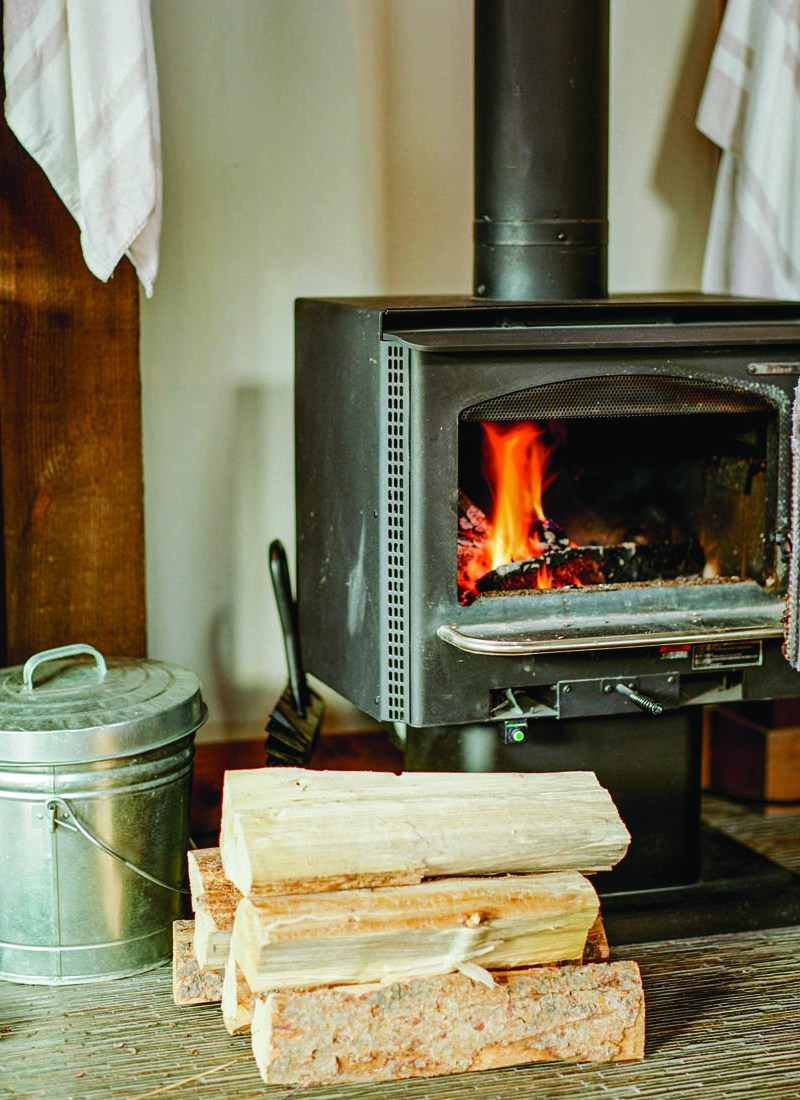 winter-wellbeing-at-home
