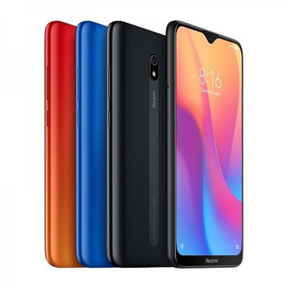 Xiaomi Redmi 8A October 2020 Update In India Brings September 2020 Android Security Patch, Optimized System Stability & More [Download Link] - The Android Rush