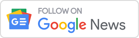 Google News Follow - The Android Rush