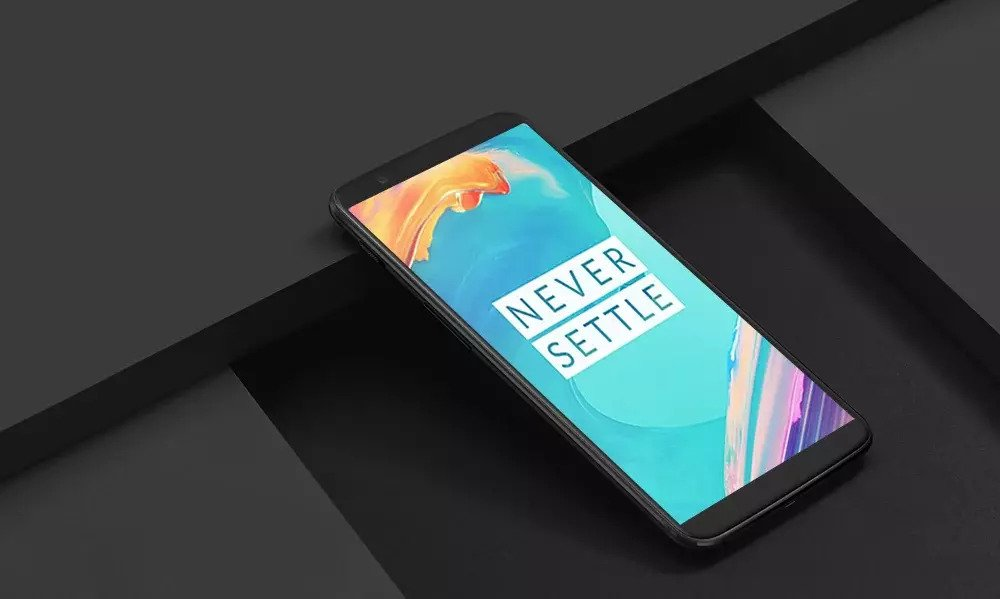 OnePlus 5T OxgyenOS 10.0.1 Update Released Brings New Android Security Patch, Electronic Image Stabilization & More [Download Link] | The Android Rush