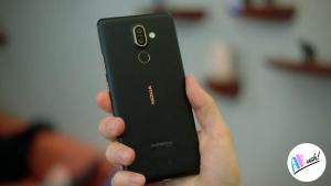 Nokia 7 Plus December 2020 Update Released In India Brings New Android Security Patch, Optimized System Stability & More - The Android Rush