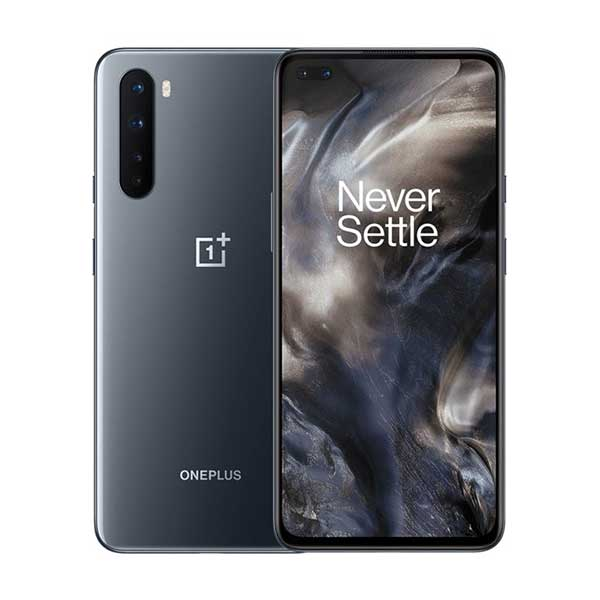 OnePlus Nord OxygenOS 11 Open Beta 3 Update Released Based On Android 11 Brings Improved Camera, Ambient Display, System & More - The Android Rush