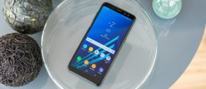 Galaxy A8 2018 March 2021 Security Update Released - The Android Rush