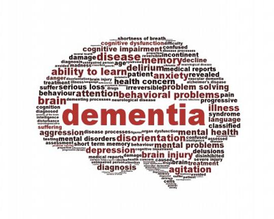 dementia2075
