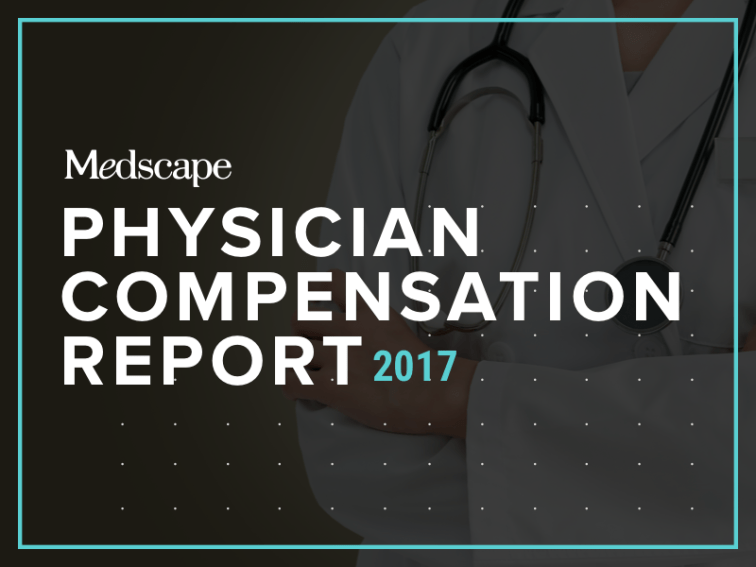 ss-compensation-2017-overview-6008547