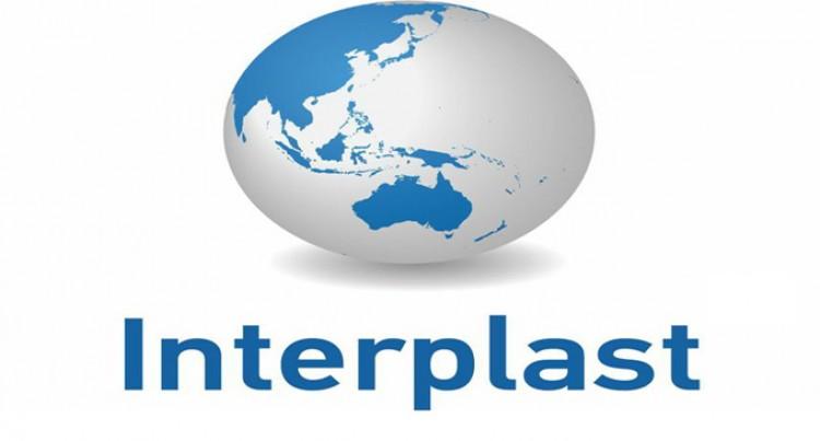 Interplast1-750x403