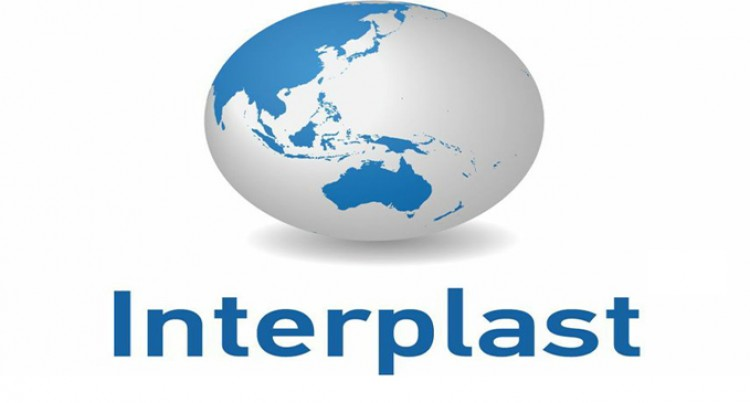 Interplast1-750x403