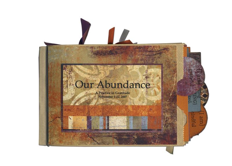 Abundance_is_front