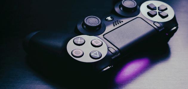 Les tendances du jeu vidéo !