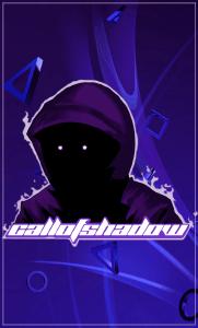 Callofshadow
