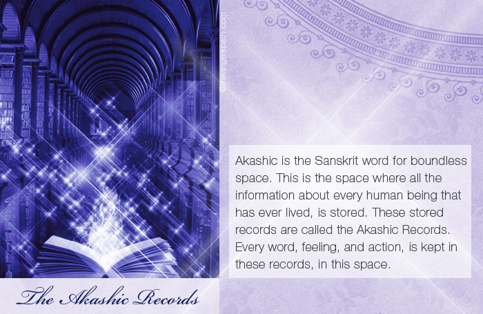 AKASHIC-RECORDS-theangelspath3tLb-700X455