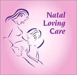 Natal-Care-CD-Cover