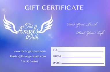 angelspath-gift-certificate-sm