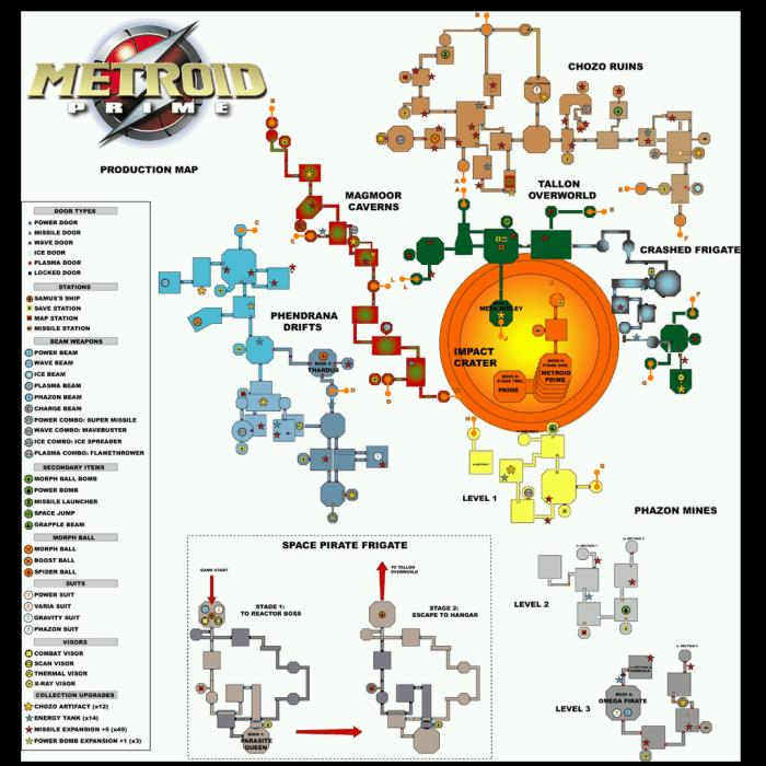 metroid-prime-map