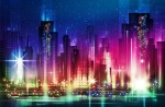 Top Questions To Ask When Building Your Fictional City