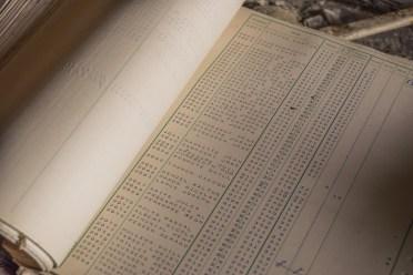book-4629804_1920-2573979