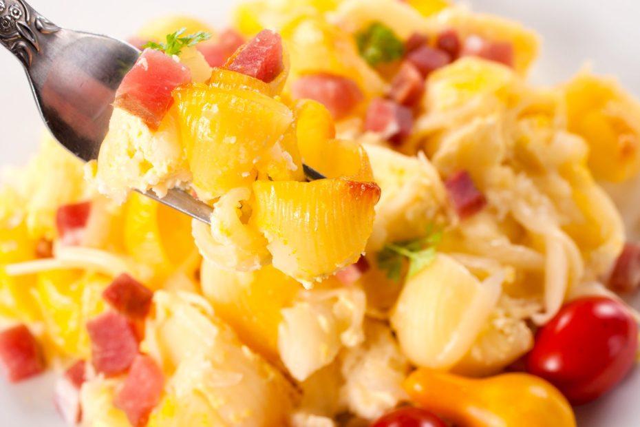 macaroni-on-fork-2