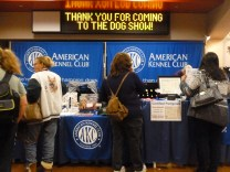 akc-booth-am-center
